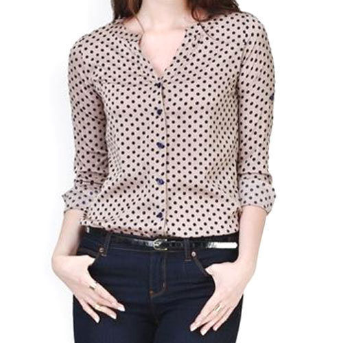 Women's Quality Shirts