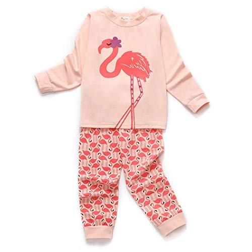Luxury Children Sleepwear