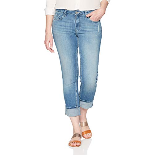 Women's First Copy Jeans