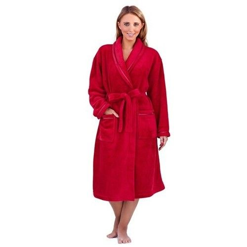 Ladies Bath Robes