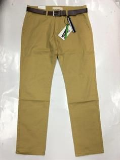 Men's Stylish Trouser