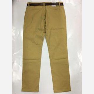 Men's Stylish Trouser