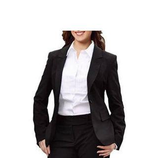 Ladies Corporate Blazer