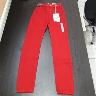 Women's Skinny Trouser
