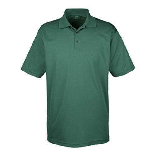 Men's Dri Fit Polo shirts