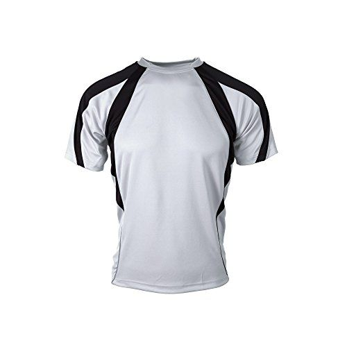 Men's Sports wear-T-Shirts
