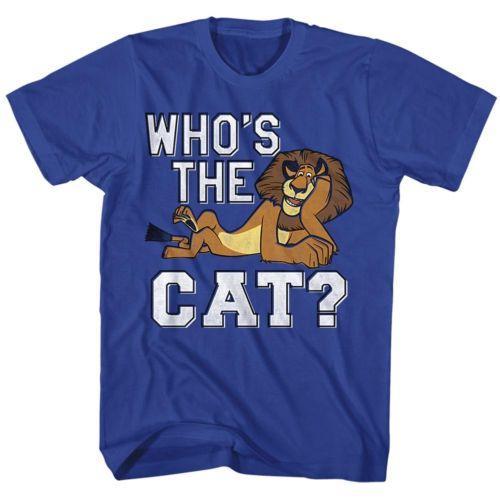 Kids Printed T-Shirt