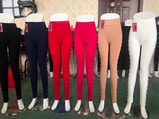Women's Modal Leggings