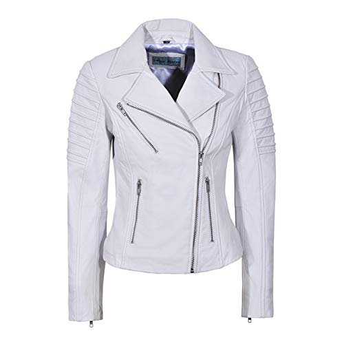 Ladies Stylish Jackets