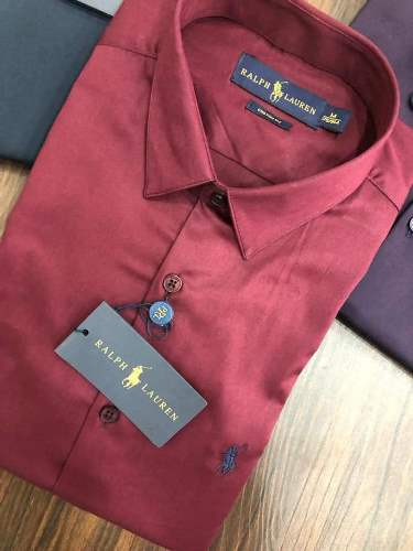Men's Custom Clearance Lacoste Shirts