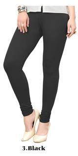 Ladies Jelite Leggings