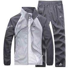Stylish Jogging Suits