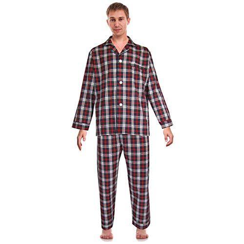 Men's Pajamas Sets