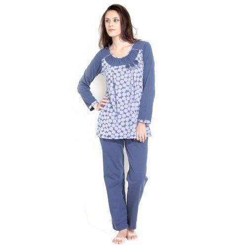 Ladies Pajama Sets