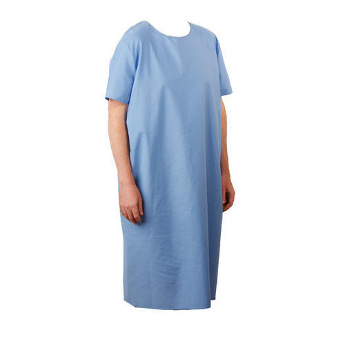 Gowns for Ladies Patients
