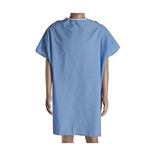 Gowns for Male Patients