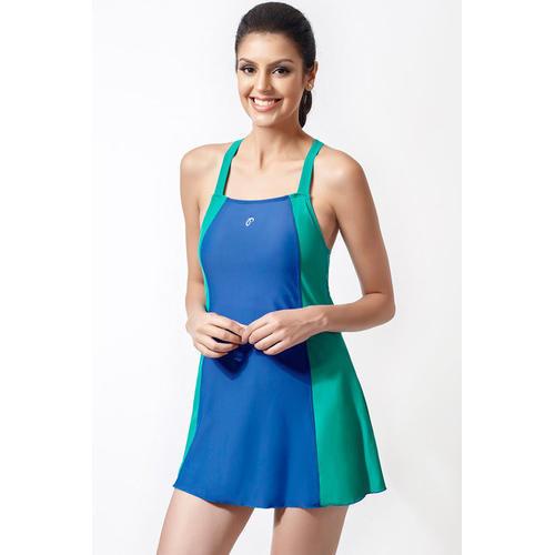 Ladies Swim Dresses