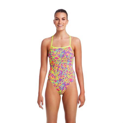 Ladies Swimsuits