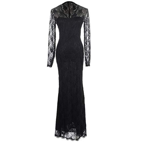 Women's Gothic Gowns