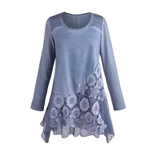 Women's Designer Tunics