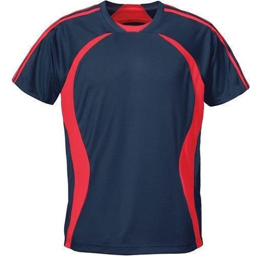 Men's Sports Jersey