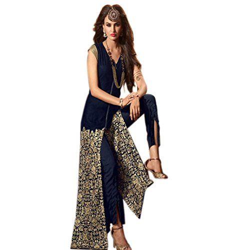 Women's Trendy Dresses