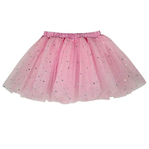 Girls Casual Skirts