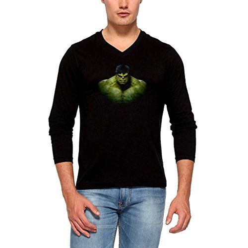 Men's Full Sleeve T-Shirts Buyers - Wholesale Manufacturers