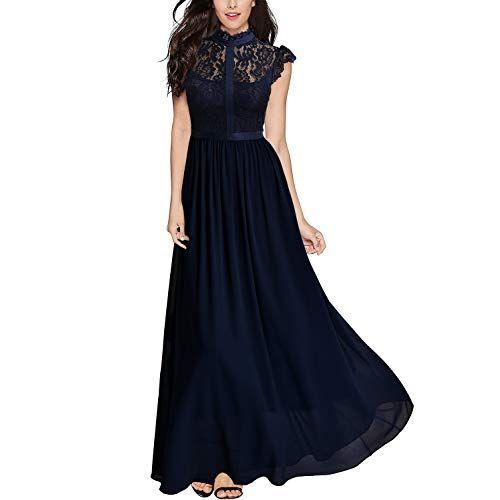 Women's Evening Gowns