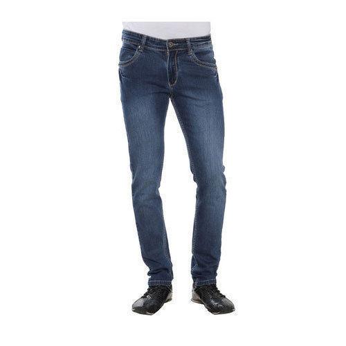First Copy Men's Jeans