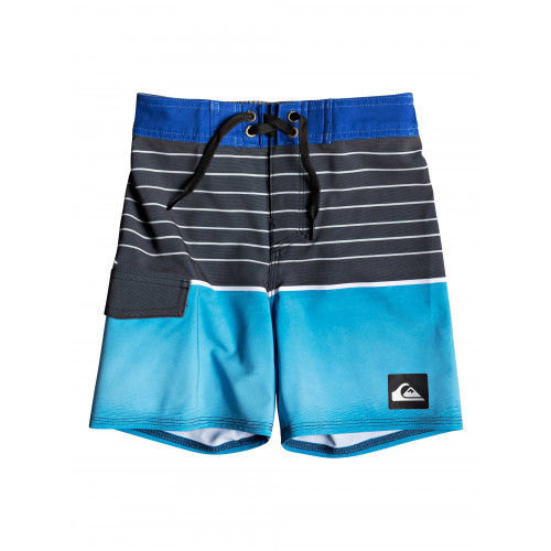 Kids Surf Shorts