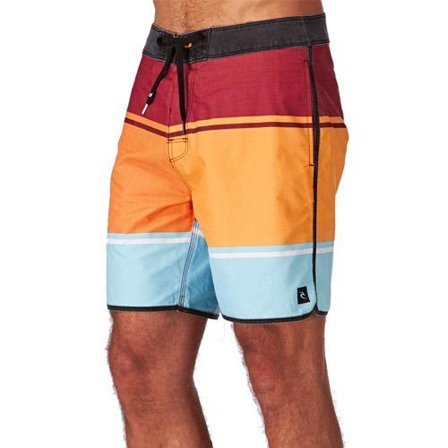 Men's Surf Shorts