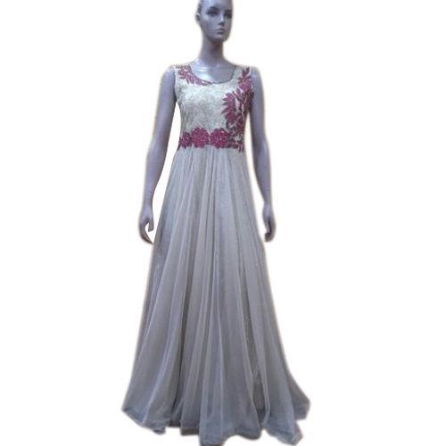 Ladies Evening Dresses
