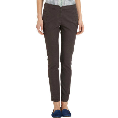 Ladies Formal Pants