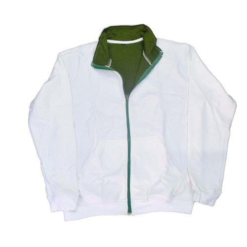 plain jacket supplier corporate jacket supplier