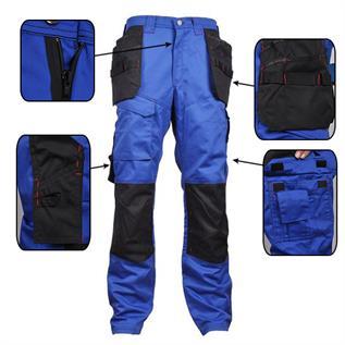 Men's Industrial Trouser
