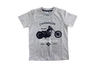 Kids Stylish T-Shirt