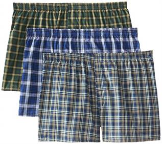 Men's Stylish Shorts