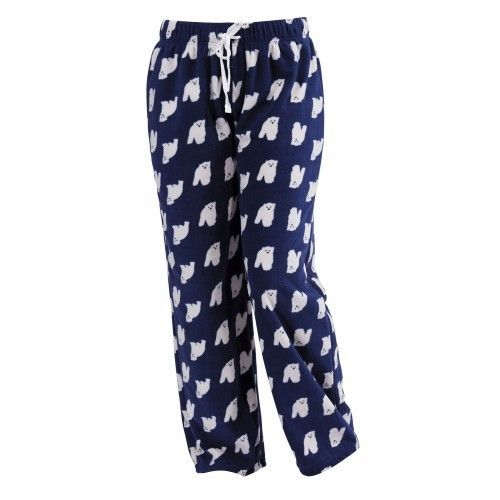 Women's Printed Pajamas