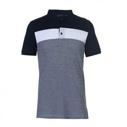 Men's Casual Polo shirts