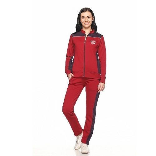 Ladies Sportswears
