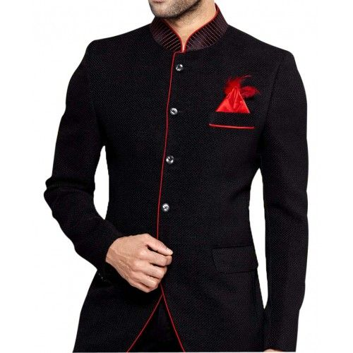 Men's Party wear Coats