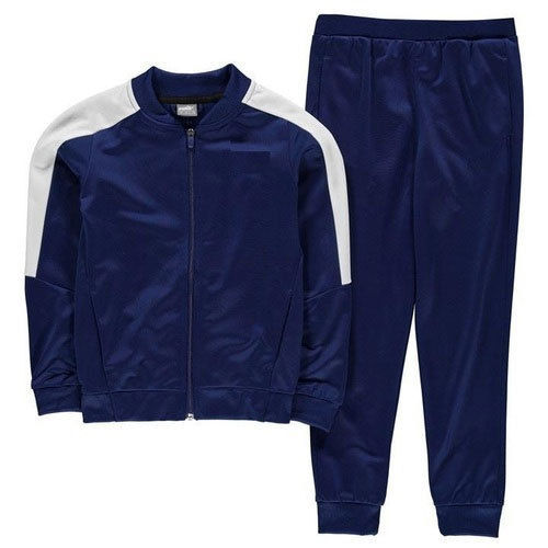 Men's Tracks Suits