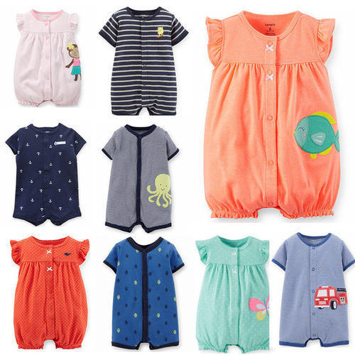 Kids Infant Wear
