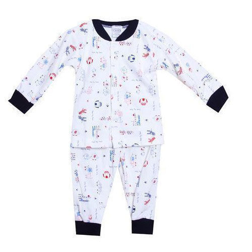 Kids Baby Suits