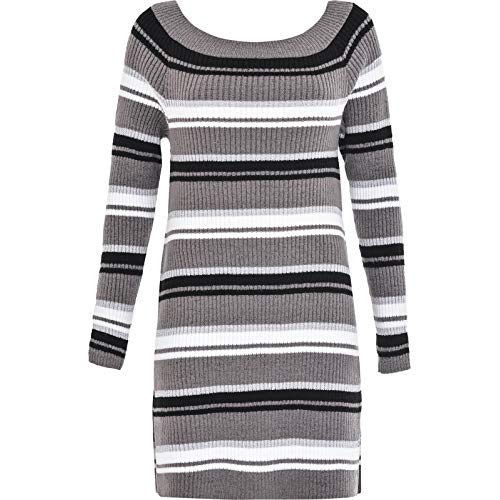 Ladies Knitted Dresses