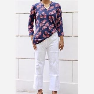 Women's Casual Pants / Trousers