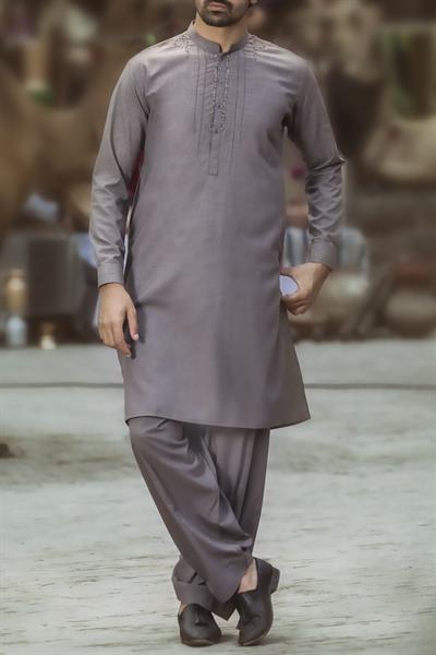 Men's Salwar Kameez