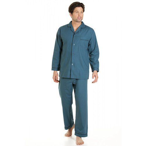 Men's Night Wear