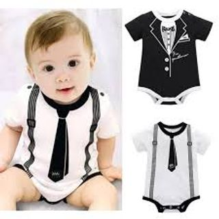 Kids Body Suits
